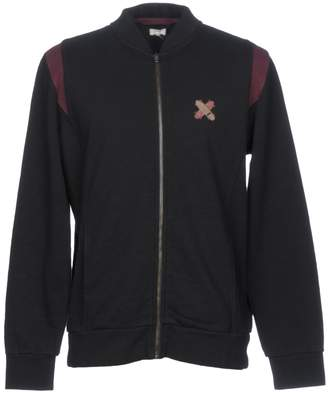 Scout Sweatshirts - Item 12170653IQ