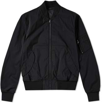Ten C Flight Bomber Jacket