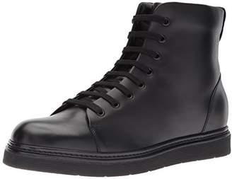 Vince Men's Malone Fashion Boot