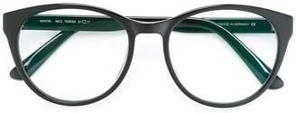 Mykita 'Teresa' glasses