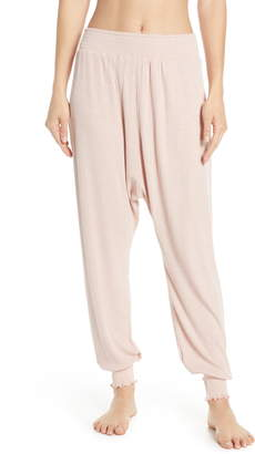 c73f5108429c Honeydew Intimates Pyjamas For Women - ShopStyle Canada