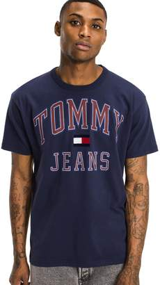 Tommy Hilfiger CAPSULE COLLECTION LOGO TEE