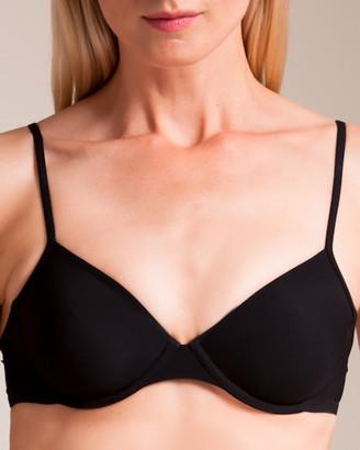 La Perla Second Skin Underwire Bra