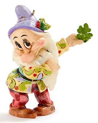 Disney Traditions Seven Dwarves