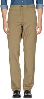 Timberland Casual pants - Item 13145501RP