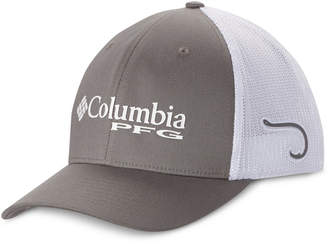 Columbia Men Pfg Mesh Ball Cap