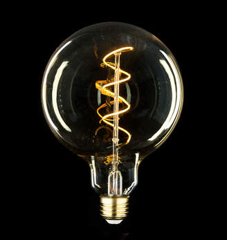 Rejuvenation LED Filament G150 Oversized 5W Bulb