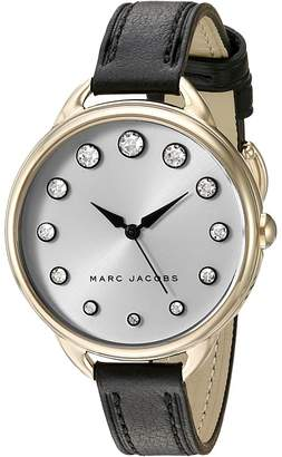 Marc by Marc Jacobs Betty - MJ1479 Watches