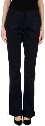 Jucca Casual pants - Item 36780425