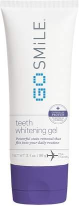 Go Smile R) Teeth Whitening Gel