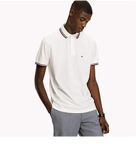 Tommy Hilfiger Tommy Tipped Regular Polo