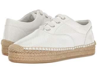 MM6 MAISON MARGIELA Platform Espadrille Women's Shoes