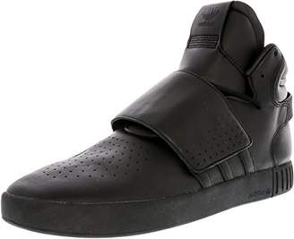 adidas Men's Shoes | Tubular Invader Strap Fashion Sneakers