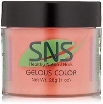SNS 328 Nails Dipping Powder No Liquid/Primer/UV Light