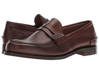 Church's Pembrey Loafer