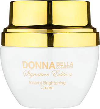 Donna Bella Signature Edition 1.7 Fl Oz Instant Brightening Cream