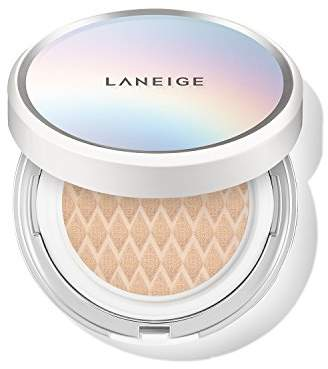 LaNeige BB Cushion Whitening SPF 50