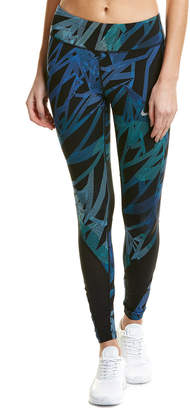 Nike Power Epic Tight