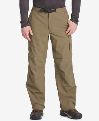 Ems Men's Camp Cargo Zip-Off Pants
