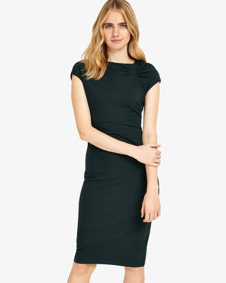 Phase Eight Sonia Structured Dress