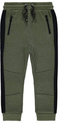 George Green Joggers