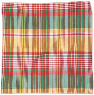 Engineered Garments Square scarves