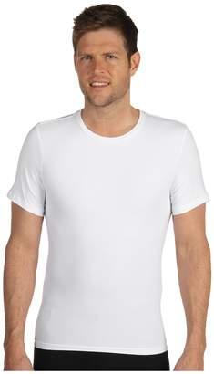 Spanx for Men Cotton Compression Crew Men's Underwear
