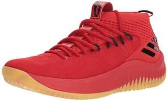 adidas Dame 4 Shoe Men's Basketball