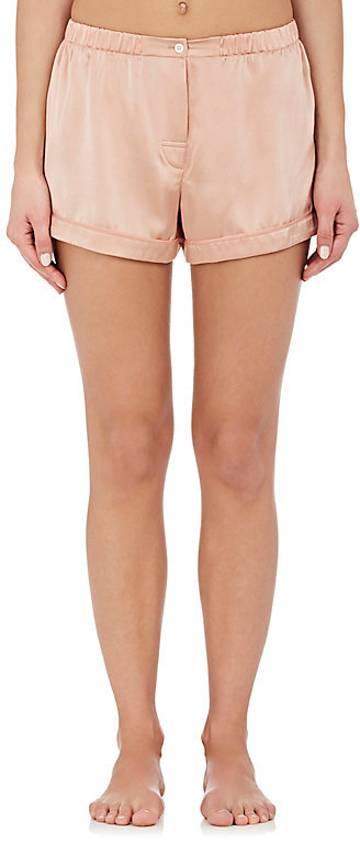AraksAraks Women's Tia Pajama Shorts