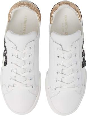 Kenneth Cole New York Tyler Sneaker
