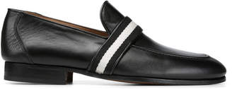 Donald J Pliner ALVINO, Lux Calf Leather Loafer