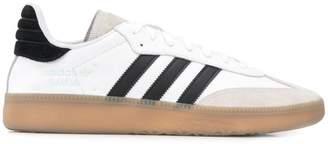 adidas Samba RM Boost sneakers