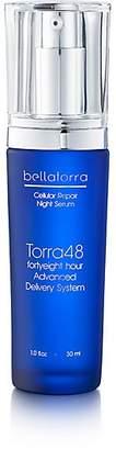 bellatorra skincare BELLATORRA SKINCARE WOMEN'S CELLULAR REPAIR NIGHT SERUM