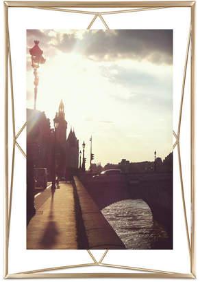 "Umbra Prisma Picture Frame, 8"" x 10"""