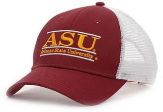 Game Arizona State Sun Devils Mesh Bar Cap