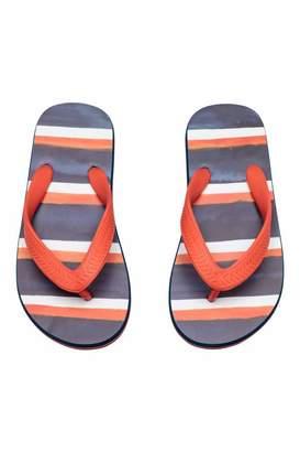 H&M Flip Flops