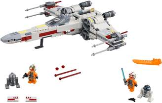 Lego Star Wars(R) X-Wing Starfighter - 75218