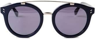 Stella McCartney Sc0054s Sunglasses