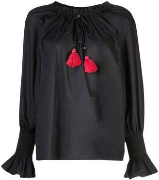 Figue Lianna blouse