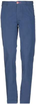 Fred Mello Casual pants - Item 13289305IU