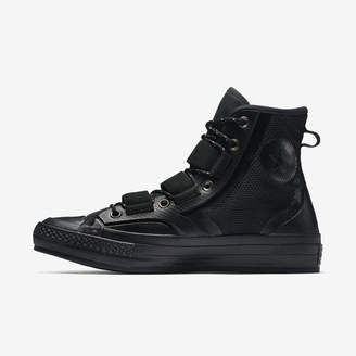 Nike Converse Chuck 70 Tech Hiker Woven & Leather High TopMens Shoe