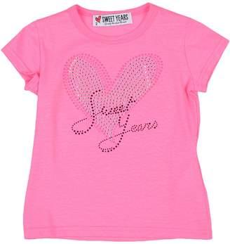 Sweet Years T-shirts - Item 12199525GM