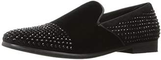 Steve Madden Men's Clarity Slip-on Loafer