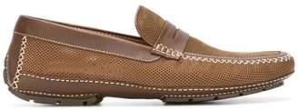 Moreschi 'Bahamas' loafers