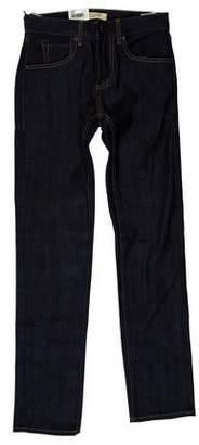 Levi's Tack Slim Jeans w/ Tags