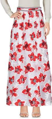 Tory Burch Long skirts - Item 35367558VN