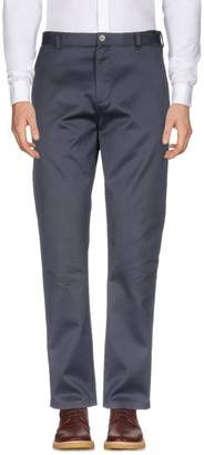 Acne Studios Casual pants - Item 13143930