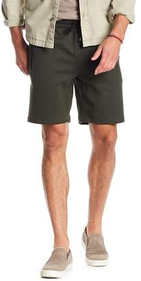 Joe Fresh Jogging Shorts