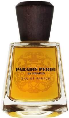 Frapin Women's Paradis Perdue - 100 ml Eau de Parfum