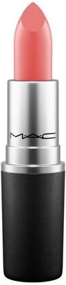 M·A·C MAC Cosmetics MAC Coral Lipstick